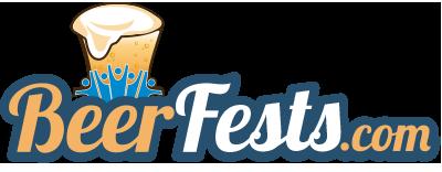 BeerFests.com